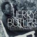 The Philadelphia Sessions album cover