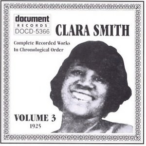 Complete Recorded Works-Vol.3 (1925) album cover