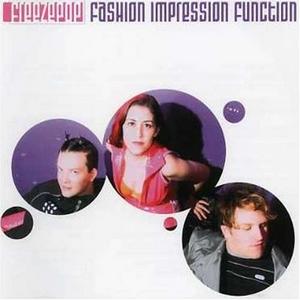 Fashion Impression Function album cover