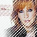 Reba: Duets album cover