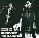 Presenting The Gladiators album cover