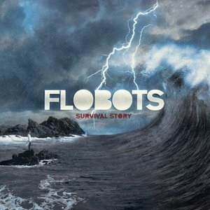 Survival Story album cover
