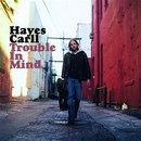 Trouble In Mind album cover