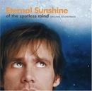Eternal Sunshine Of The S... album cover
