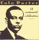 A Centennial Celebration album cover