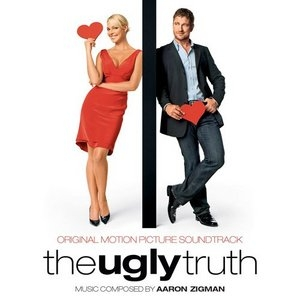 The Ugly Truth album cover