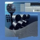 Analog Meditation album cover