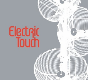 Electric Touch album cover