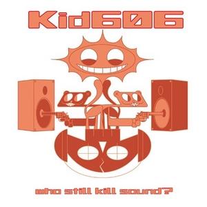 Who Still Kill Sound album cover