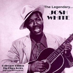 The Legendary album cover