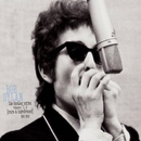 The Bootleg Series Vol 1-... album cover