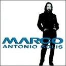 Marco album cover
