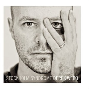 Stockholm Syndrome album cover