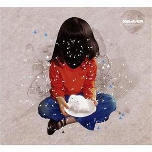 Midnight Menu album cover