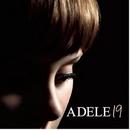 19 album cover