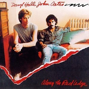 Along The Red Ledge album cover