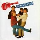 Headquarters album cover