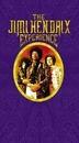 The Jimi Hendrix Experien... album cover