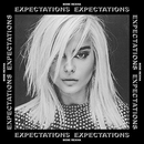 Expectations album cover