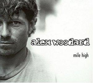 Mile High album cover