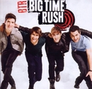 BTR album cover