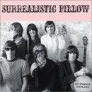 Surrealistic Pillow  (Exp... album cover