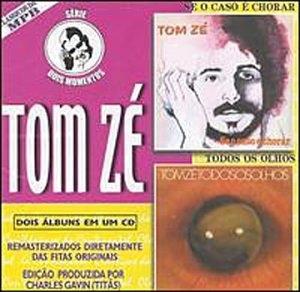 Serie Dois Momentos 1 album cover