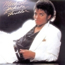 Thriller (Exp) album cover