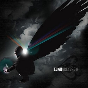 Grey Crow album cover