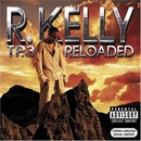 TP.3 Reloaded album cover
