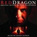 Red Dragon: Original Moti... album cover