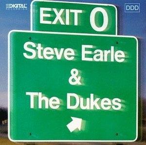 Exit 0 album cover