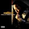 Trials And Tribulations album cover