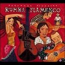Putumayo Presents: Rumba ... album cover