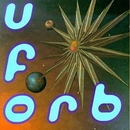U.F.Orb album cover