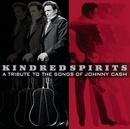 Kindred Spirits: A Tribut... album cover