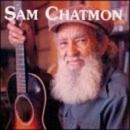 1970-1974 album cover