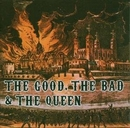 The Good, The Bad & The Q... album cover