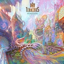 Automated Refrains album cover