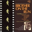Brother On The Run (Origi... album cover