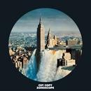 Zonoscope album cover