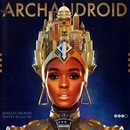 The ArchAndroid album cover