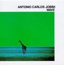 Wave album cover