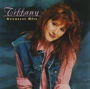 Greatest Hits (Hip-O) album cover