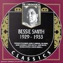 1929-1933 album cover