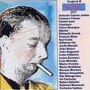 Noel Rosa: Songbook, Vol.... album cover
