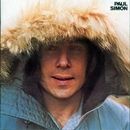 Paul Simon album cover