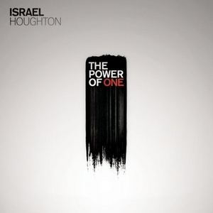 The Power Of One album cover