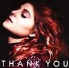 Thank You album cover