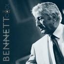 Bennett Sings Ellington: ... album cover